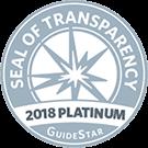 Guidestar_Profile