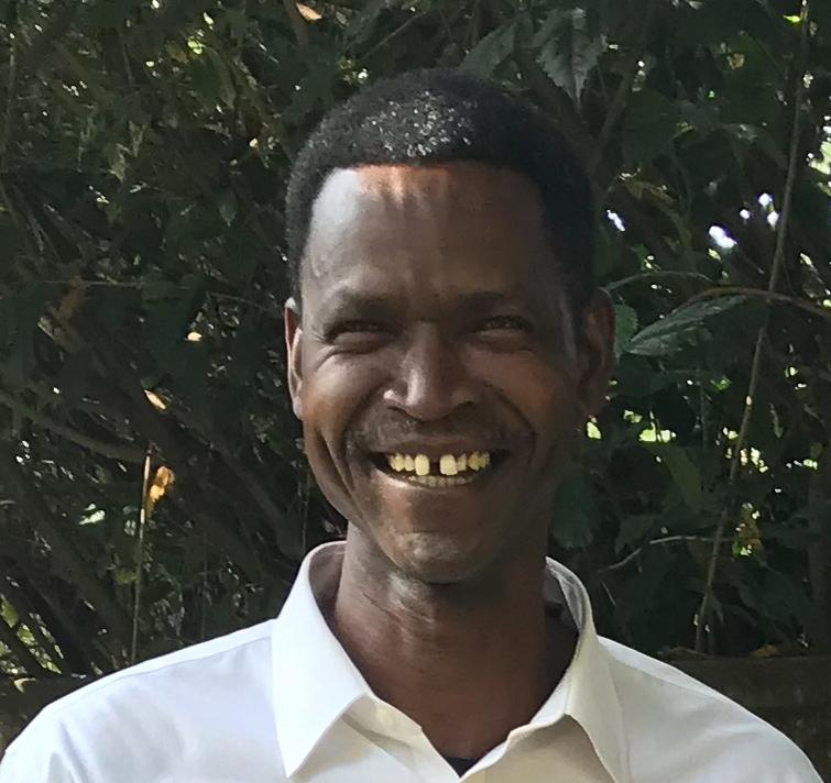 Yacouba Sanon
