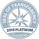 Guidestar_Profile