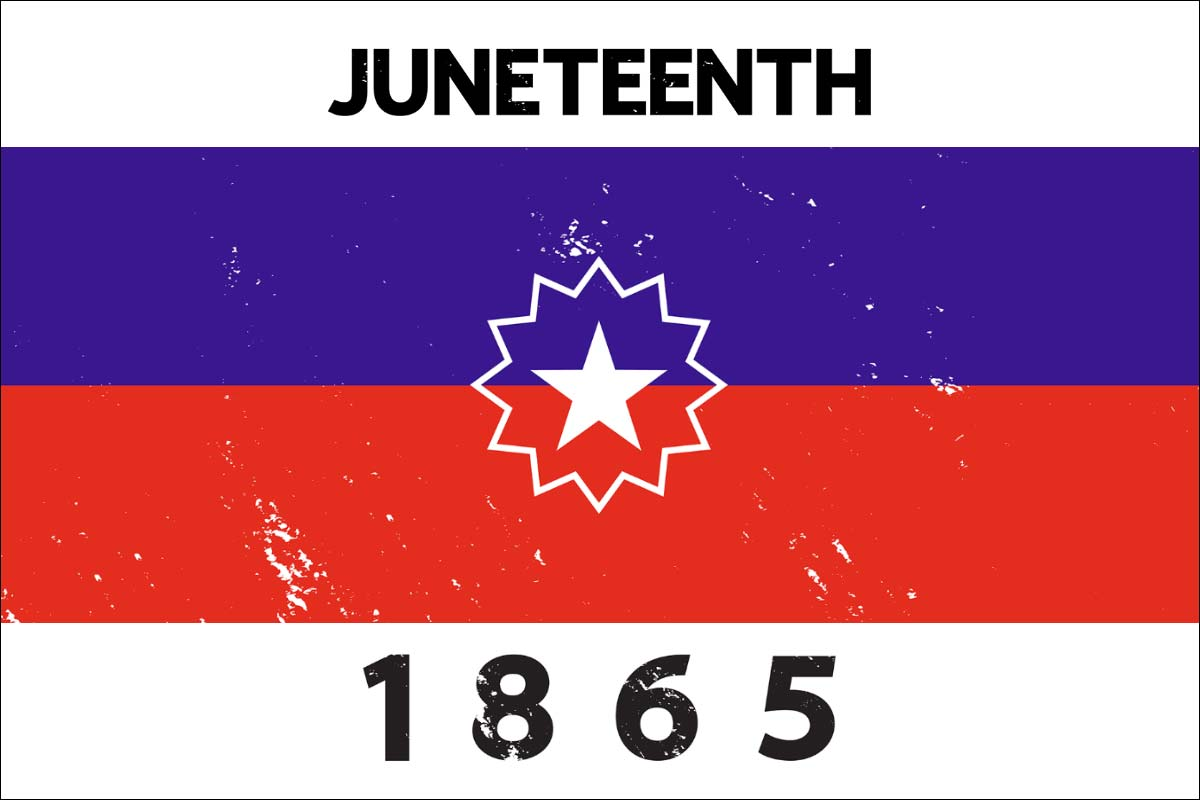 Junteenth image
